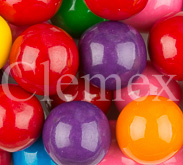 Gomme Bubble Max